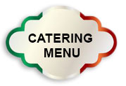 Catering Menu Kings NY Pizza Hagerstown MD