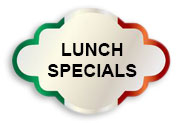 Lunch Specials Kings NY Pizza Hagerstown MD