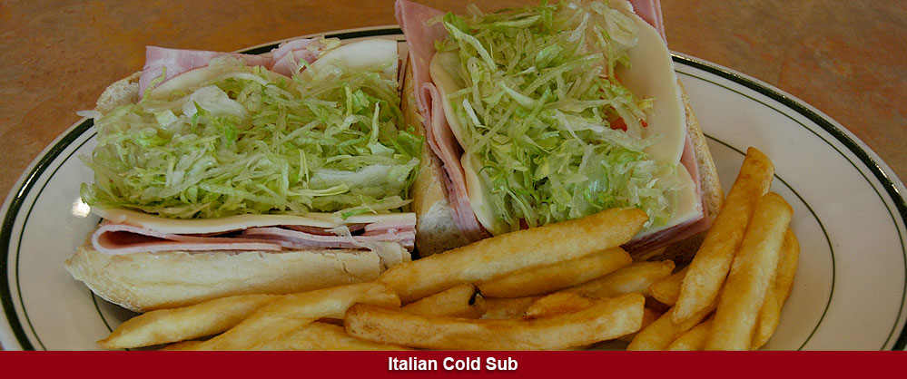 Home Delivery Food Hagerstown Md